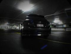 Car Back 2