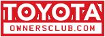 Toyota Owners Club - Australia
