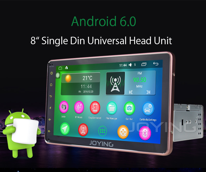 59919572419ad_android6.0singledincarsoundsystem1.jpg.1db594af488f8c662b5754cbdeb21359.jpg
