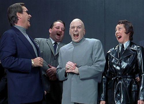 Laughing-Villains.jpg.4ca3ef04aeed100e3fd768ce0aec3423.jpg