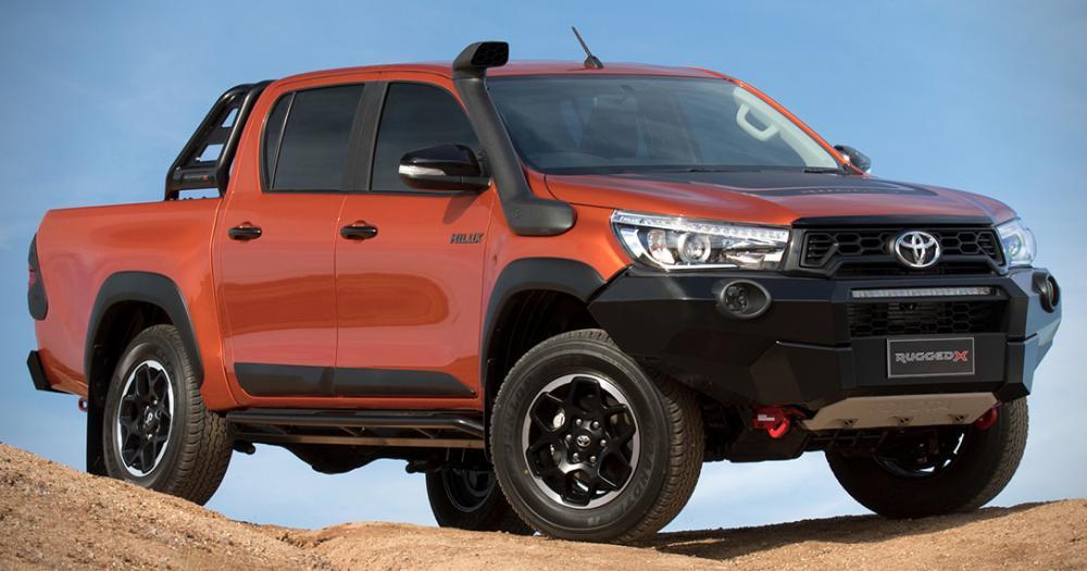 2018-Toyota-HiLux-Rugged-X-0-Hero-FB.jpg