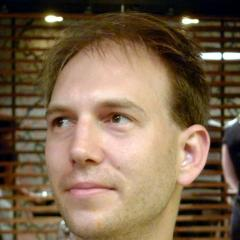 Simeon Bartley
