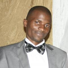 Mweemba Hatyoka