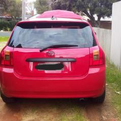 Red 03 Tivo