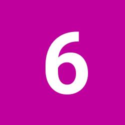 67Light