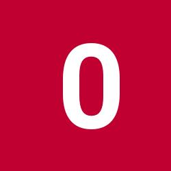 01Rolla