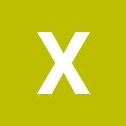 Xcainx