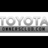 Toyota Owners Club